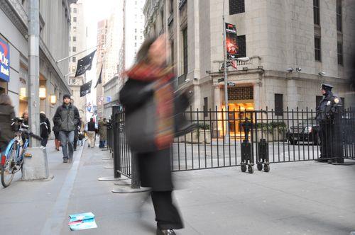 Wall Street 09