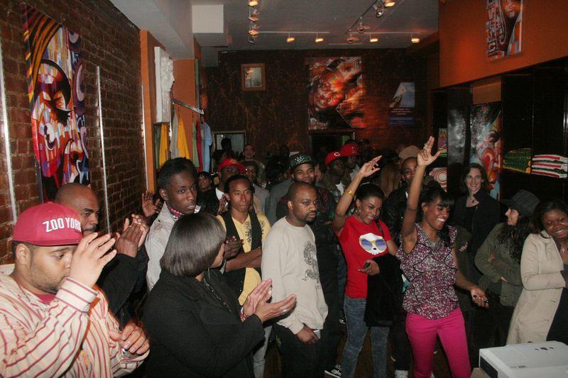 BKR_party