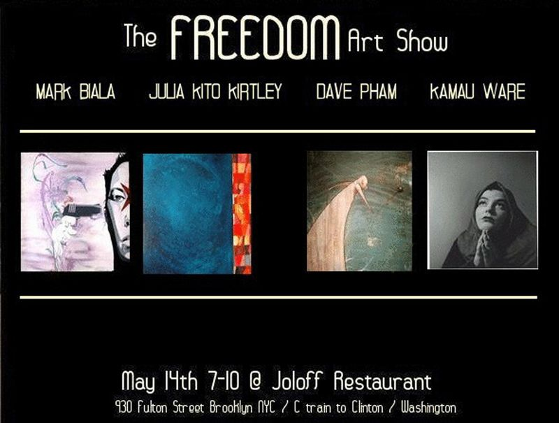 FreedomArt