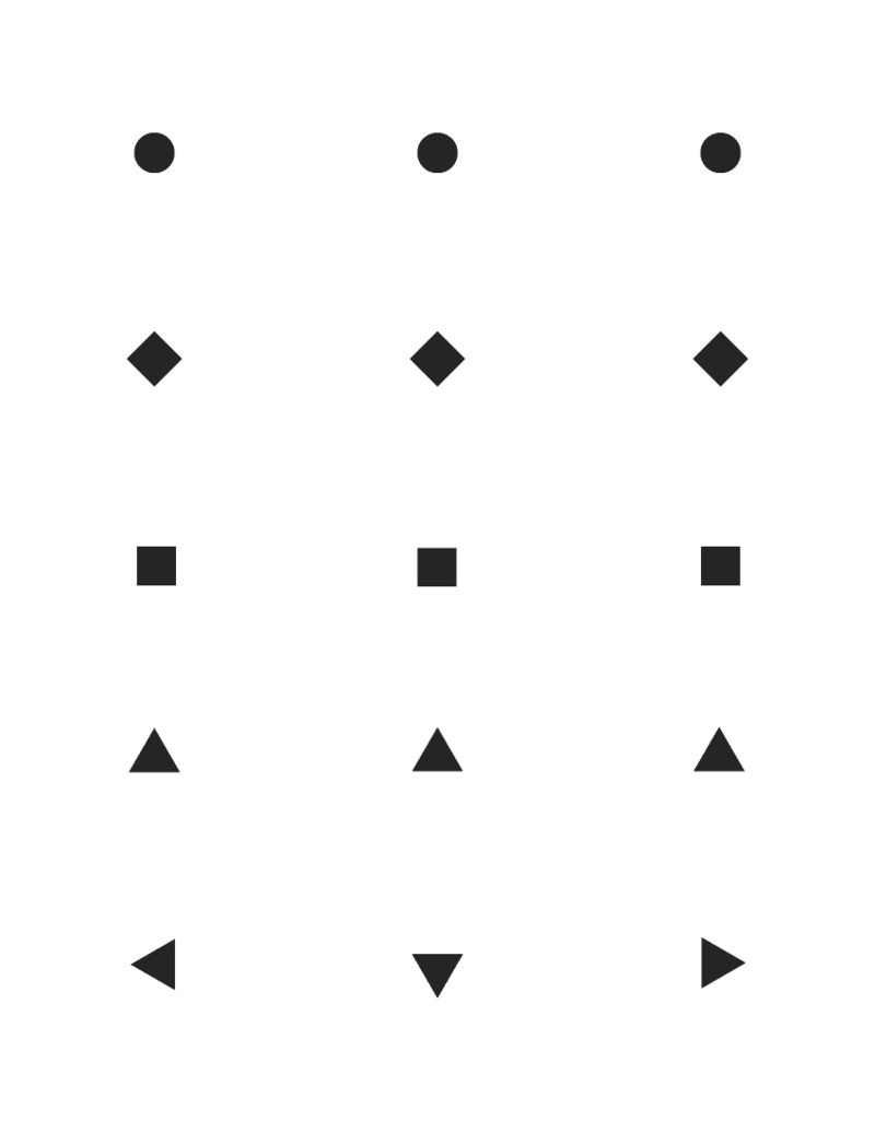 Draw_concept_dots