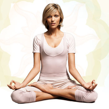 Anja-rubik-yoga