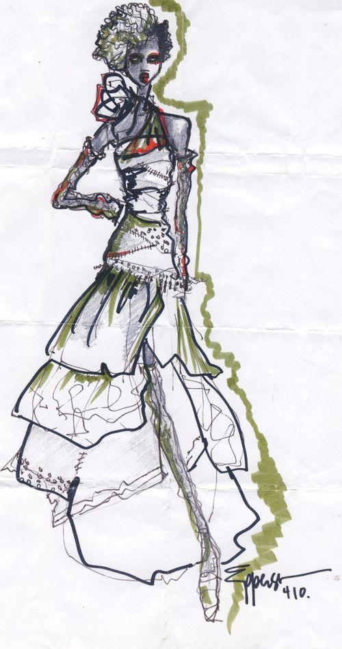 Epperson_Dress
