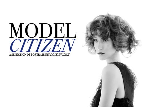 Model Citizen image