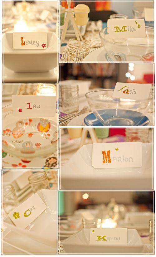 Dinner_table