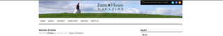 Farmhouse_mag_2
