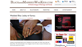 Black_married
