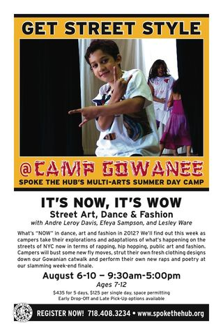 2012_CampGowanee_postcard_ItsNowItsWow