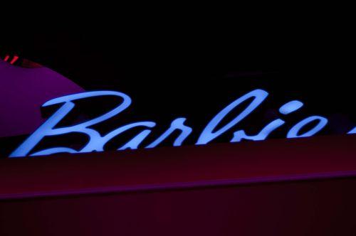 BarbieFWFall2012_3