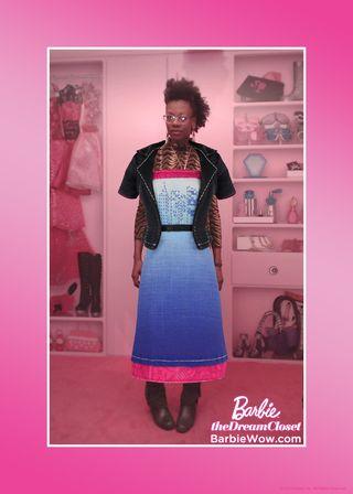 Barbie_LW