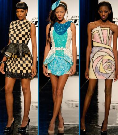 Top-3-designs-11