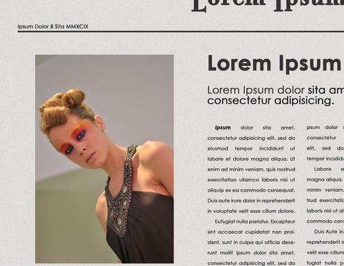 Portfolio_kw_portraits-11