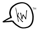 Kw-logo-official
