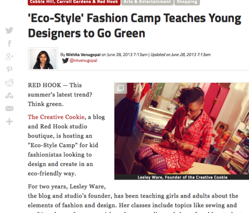 Eco_style_article