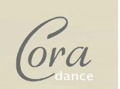 Cora_Logo