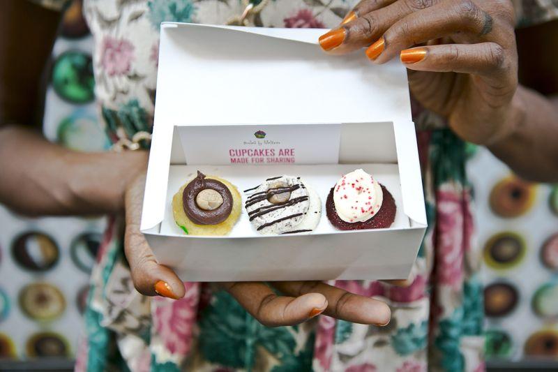Lw-soho-cupcakes-001