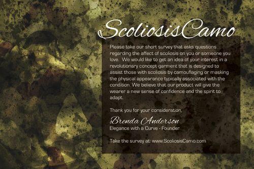 Postcard-ScoliosisCamo
