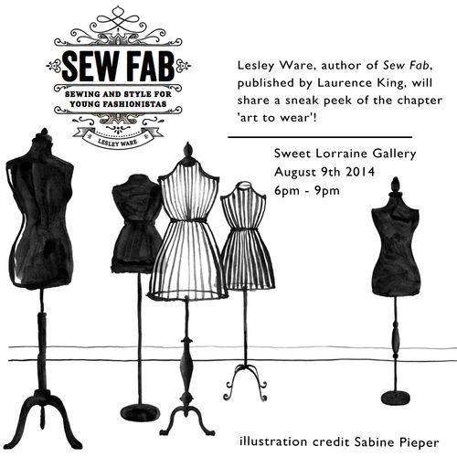 Sew Fab-Book Preview-v3
