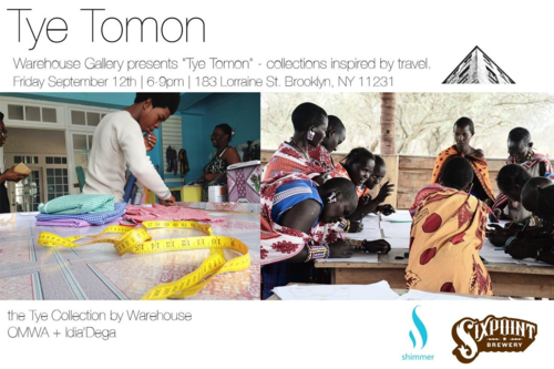 Tye-Tomon-Post-Card-E