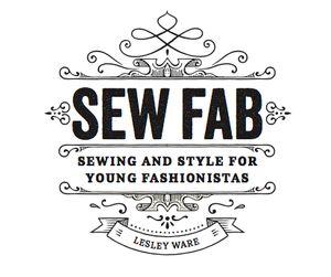 Sew_fab_logo