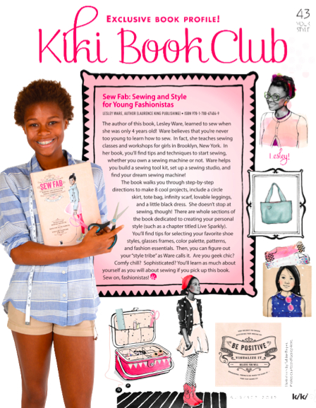 SewFab_Kiki_Magazine
