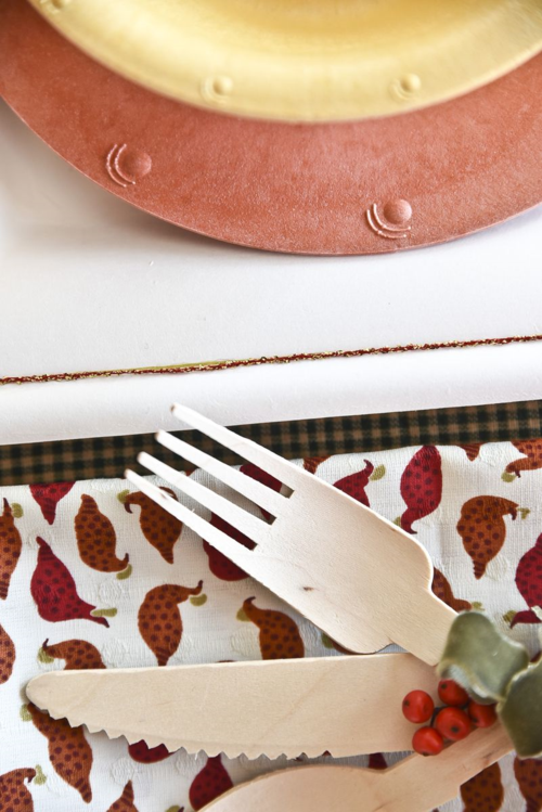 DIY_THANKSGIVING_NAPKIN_1119_14