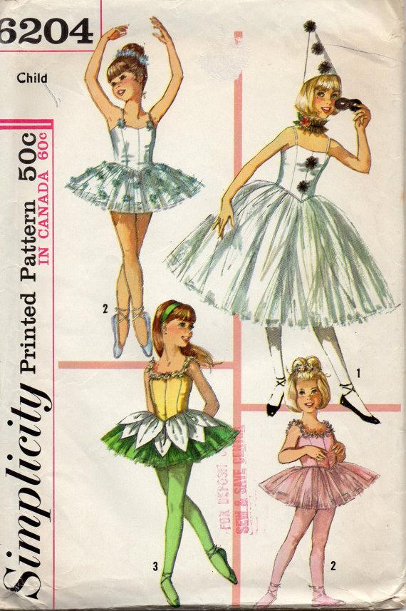 Vintage_pattern_1