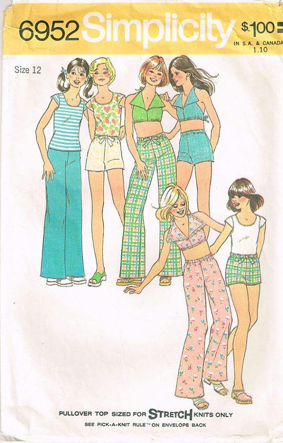 Vintage_pattern_8