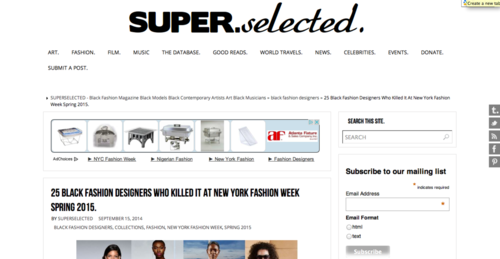 Super_selected2