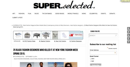 Super_selected2