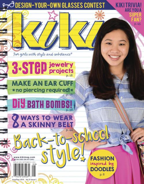 Kiki magazine_AugSept2015_Sew Fab (1)