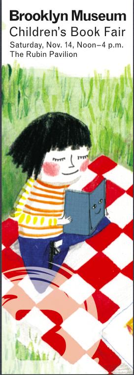 BK_Children's Book _Fair