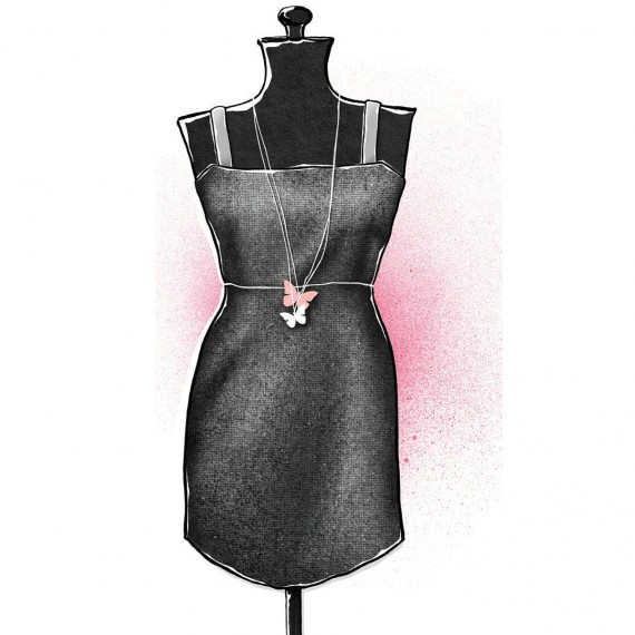 Little-black-dress-illustration-2-1015