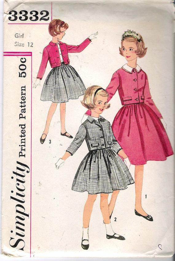 Vintage_pattern_7
