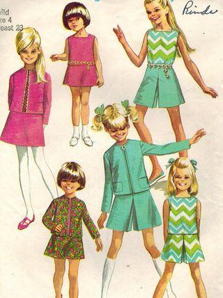 Vintage_pattern_10