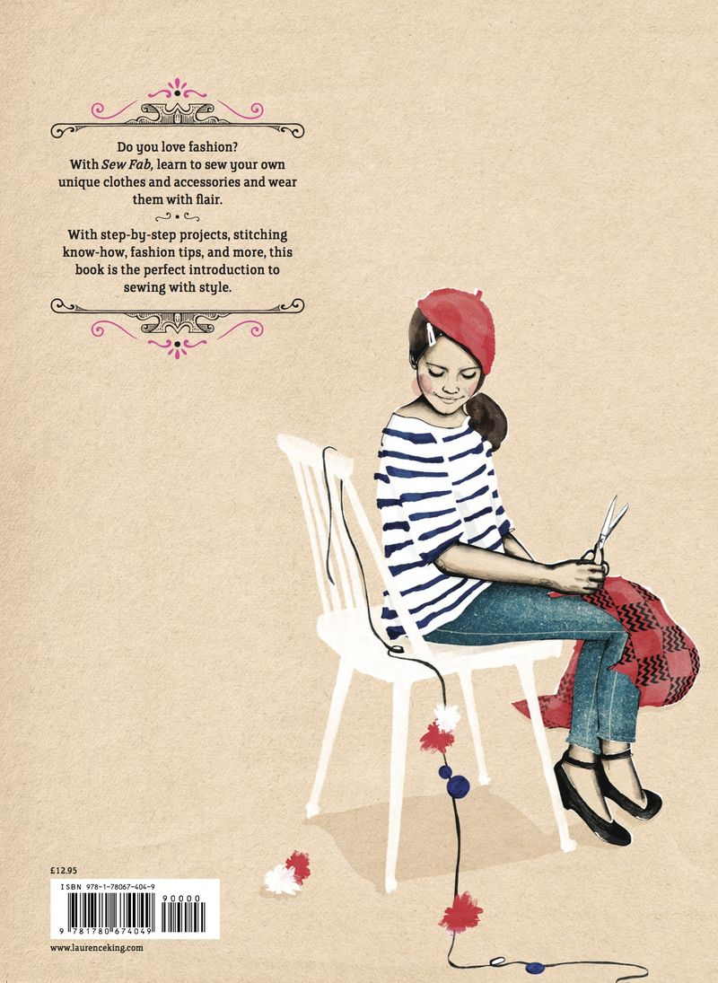 Sew Fab Back Cover low copy