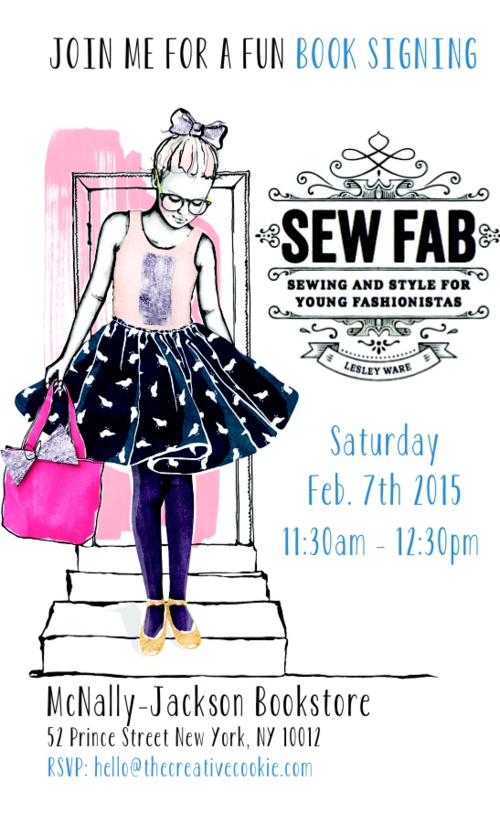 Sew_Fab_event