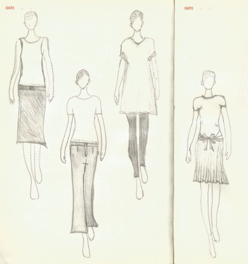 Styled_Sketches_10_22_15 1