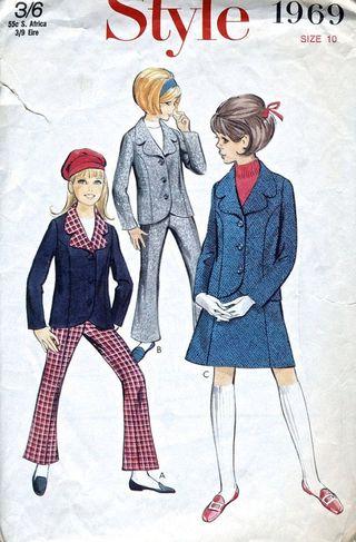 Vintage_pattern_2