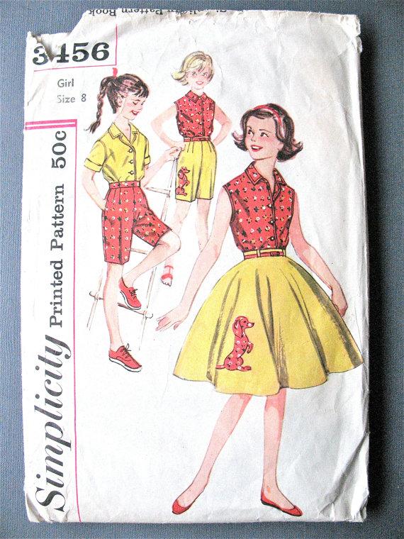 Vintage_pattern_3