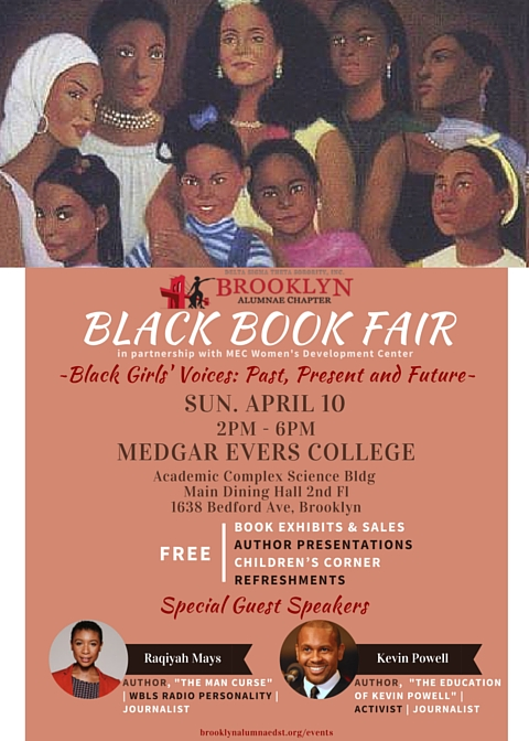 Delta_Black_Book_Fair