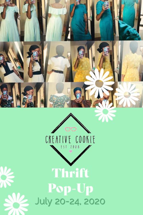 Thrift_Flyer