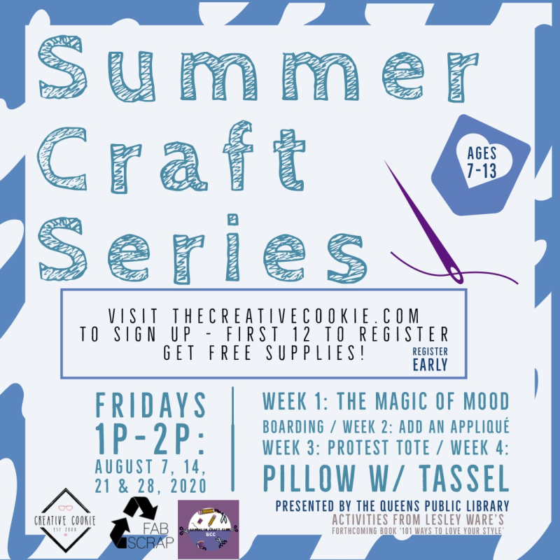 Summer_Sewing_Series_v4