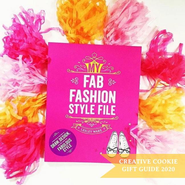 F97.StyleFileBook